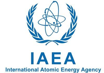 افزایش 50 درصدی ذخایر اورانیوم غنیشده ایران