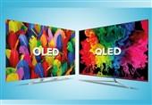 بررسی دیجیاتو: سوختگی پیکسل در تلویزیون های OLED و QLED (تماشا کنید)