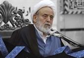 کمرنگ شدن اربعین حسینی، خواست رژیم صهیونیستی است
