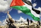 حماس: رفض الکیان الصهیونی تشکیل لجنة تحقیق دولیة دلیل على تورطه فی جریمة حرب