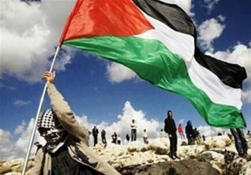 الرئاسة الفلسطینیة: على واشنطن التوقف عن السعی لبدائل سیاسیة وهمیة