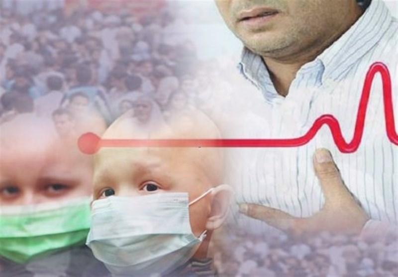1600 بیمار صعبالعلاج تحت پوشش کمیته امداد قم قرار دارد