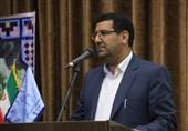 کرمان| سرپنجههای مدعیان حقوق بشر به خون کودکان و غیرنظامیان آغشته است