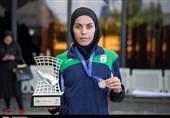 عدم حمایت؛ استعدادهای ورزشی استان کرمانشاه را وادار به مهاجرت میکند
