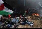 Filistin Yönetimi BM'den Uluslararası Koruma Talep Edecek