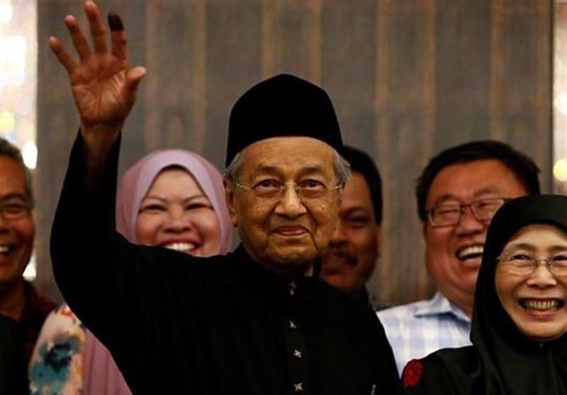 نخست وزیر مالزی به پاکستان سفر میکند