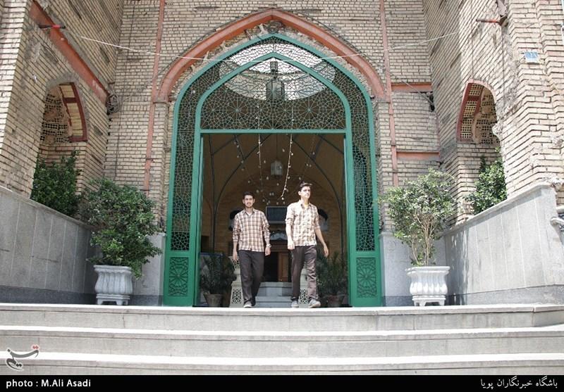 مساجد قم در خط مقدم پاسخگویی به شبهات جدید جامعه هستند