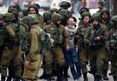 نامه نویسنده آمریکایی به کودکان فلسطینی: آنچه در غزه رخ میدهد، وحشیگری و سرقت انسانیت است