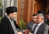 عراق پس از انتخابات| مقتدی صدر از ائتلاف «سائرون» و«الفتح» خبر داد