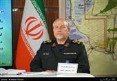 Tümgeneral Safevi: Dış Politikamızda Doğuya Bakmalıyız