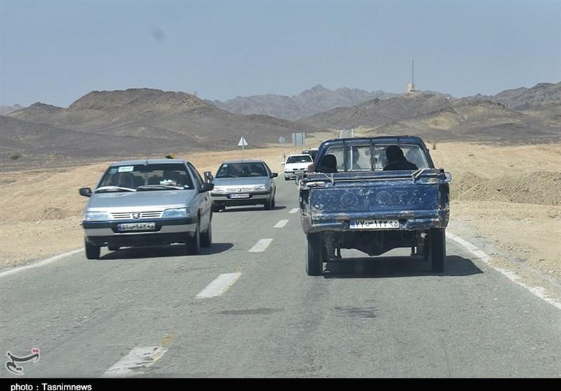 زاهدان| چرا جادههای سیستان و بلوچستان روزانه جان 2 نفر را می گیرد؟
