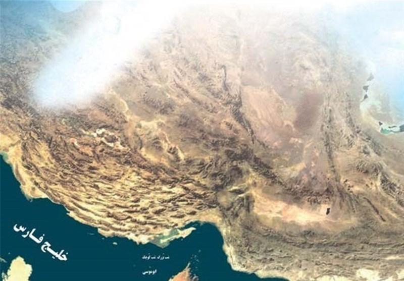 بحران آب ایران - 13 / یک طرح «ناب» برای مقابله با «بحران آب» ؛ دولت پای کار بیاید