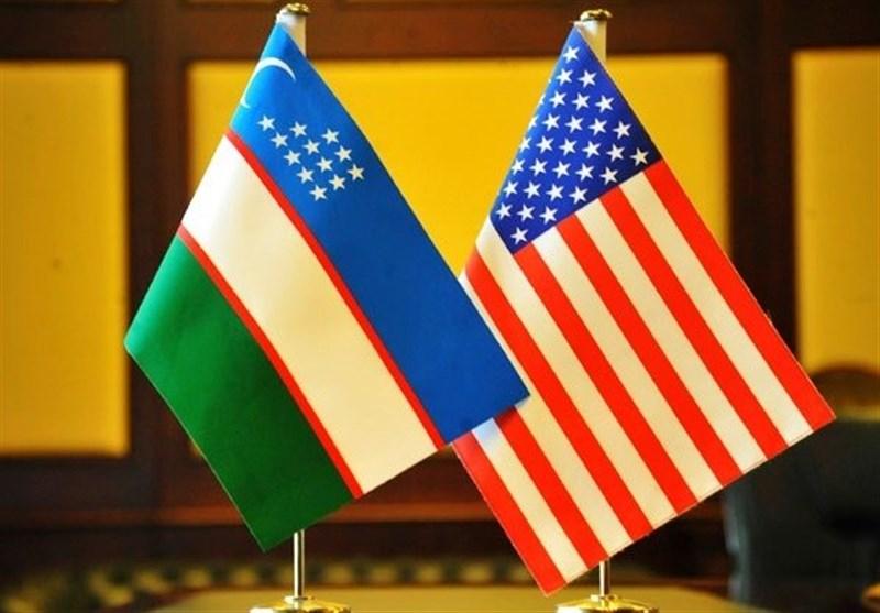 گزارش تسنیم| آیا ازبکستان هم در انتظار انقلاب مخملی است؟