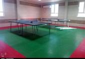 کاشان پایینترین سرانه ورزشی استان اصفهان را به خود اختصاص داده است