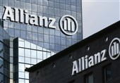Germany's Allianz Mulling Plans to Scale Down Iran Business