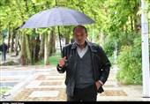 کاهش 25 درصدی بارش در استان تهران/بارورسازی ربطی به سیلابهای اخیر ندارد