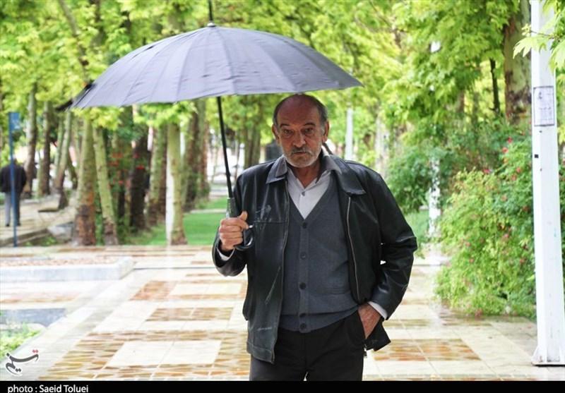 """امروز کدام استانها شاهد """"بارش باران تابستانی"""" هستند"""