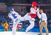 تکواندوکار فارسی برای حضور در بازیهای آسیایی 2018 به جاکارتا میرود