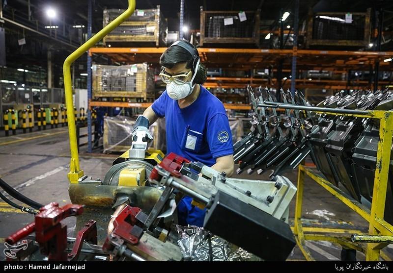 همدان| احداث کارخانه رینگ آلومینیوم خودرو در اسدآباد آغاز میشود