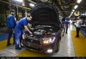 تکرار/ رایزنی مجلس با دولت برای تعیین تکلیف قیمت خودرو