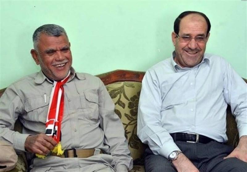 المیادین:گروههای اصلی شیعه سند جایگزین «الزرفی» را امضاء کردند