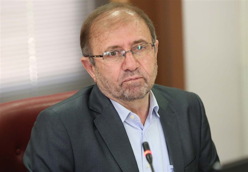 انتقاد معاون وزیر صمت از اداره سنتی و بدون تغییر سازمانها؛ مدیریت نیاز به رشد دارد
