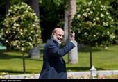 اخبار تلویزیون| از اطلاع رسانی 2700 میلیاردی رئیس صداوسیما تا میهمان خوش صدایِ مهران مدیری