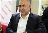 ورود بازرسی شهرداری تهران به موضوع جذب غیرقانونی ژنهای برتر