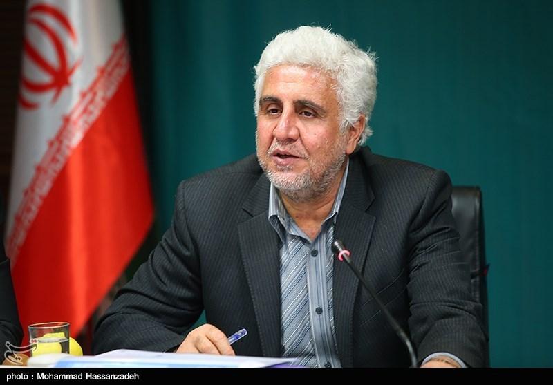 فرهاد رهبر از ریاست هیئت نظارت انتخابات تهران استعفا داد