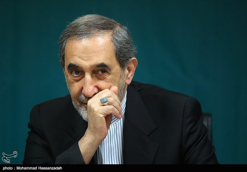 ایران لن تجری ایة مفاوضات مع مسؤولی حکومة ترامب