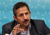 شهردار تبریز: بیانیه گام دوم را در مدیریت شهری تبریز به دستورالعمل اجرایی تبدیل میکنیم