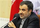 معاون پدافند غیرعامل در شهرکرد: 300 شبکه فارسی زبان به دنبال شکاف بین مردم و حاکمیت اند