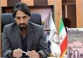 سمنان| جشنواره بینالمللی راه ابریشم با محوریت عشایر در مهدیشهر برگزار میشود