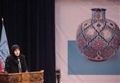 افتتاح خانههای ایرانی در همه شهرها/ صنایعدستی موزهدار میشود
