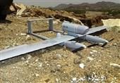 Yemenli İHA'lar Arabistan'daki Abha Havaalanına Saldırdı
