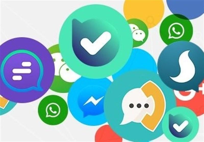 معاون وزیر ارتباطات: غیر از سروش و گپ سایر پیامرسانها از گردونه حمایت حذف میشوند
