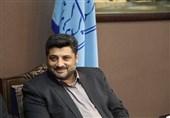 مدیرکل جدید میراث فرهنگی کرمان منصوب شد