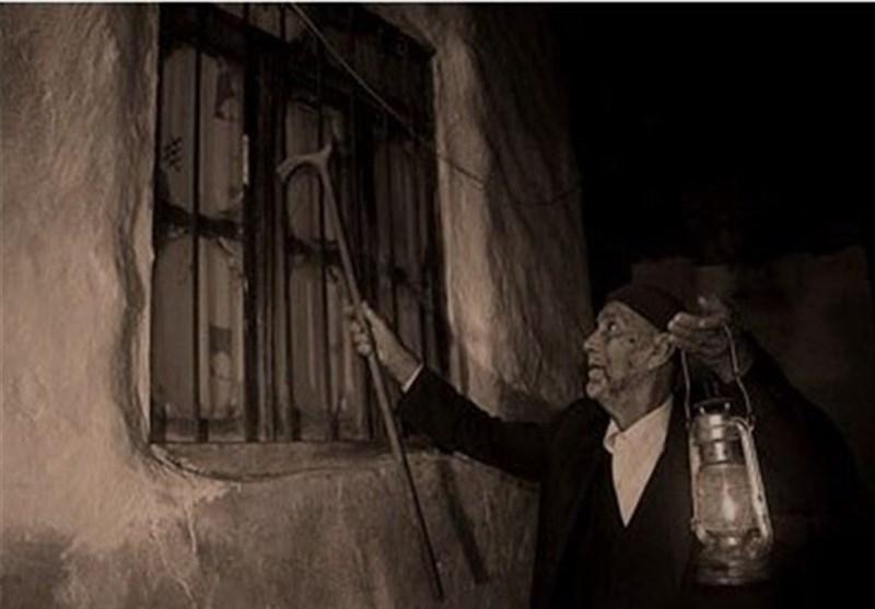 ماه رمضان , وزارت میراث فرهنگی، گردشگری و صنایع دستی , شهر تهران ,