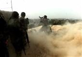آغاز مجدد درگیریهای شهر فراه در غرب افغانستان