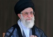 حجتالاسلام دژکام با حکم امام خامنهای به نمایندگی ولی فقیه در استان فارس منصوب شد