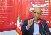 ارائه 50 هزار نفرساعت آموزش مهارتی خوزستان