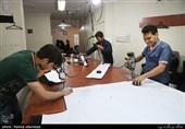 حمایت از کالای ایرانی/ غزال بهمنی کارآفرین تولیدی مانتو و لباس کِلوتو