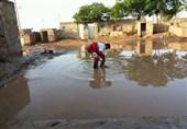 اراک  آمادگی ادارات استان مرکزی در برابر بحران مداوم ارزیابی میشود
