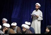 مبلغان دینی در استان مرکزی فرهنگ علوی را برای مردم بهدرستی تبیین کنند