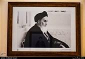 مشهدا ویژه برنامههای ارتحال امام خمینی(ره) در خراسانرضوی برگزار میشود