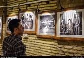 سنندج| سپاه کردستان برای تولیدات فرهنگی متناسب با مناسبتهای ملی و مذهبی آمادگی دارد