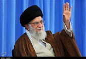 Ayatollah Khamenei Calls for Islamic Mercy In the Wake of Iran Unrest