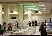 50 هزار نمایشگاه کتاب در مدارس کشور برگزار میشود