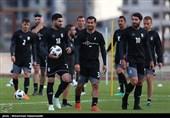 آشوبی: با خط خوردن سیدجلال میشود کنار آمد اما با نرفتن غفوری به جام جهانی نه/ چرا باید دژاگه در لیست نهایی باشد؟!