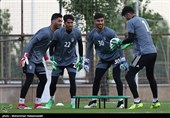 Iran Remains Unchanged in FIFA Rankings